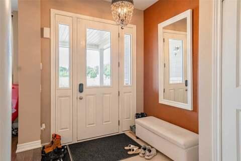 House for sale at 4372 Mann St Niagara Falls Ontario - MLS: X4865461