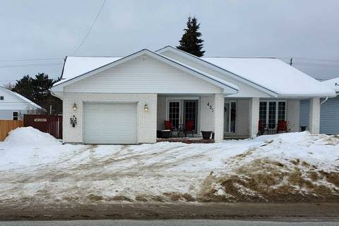 House for sale at 4373 Notre Dame Ave Out Of Area Ontario - MLS: X4657435