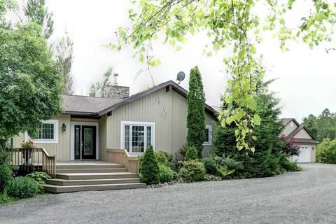 Home for sale at 4374 Morton Rd Hamilton Township Ontario - MLS: X4414152
