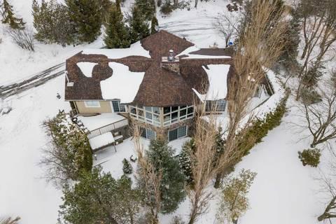 House for sale at 4374 Morton Rd Hamilton Township Ontario - MLS: X4693659
