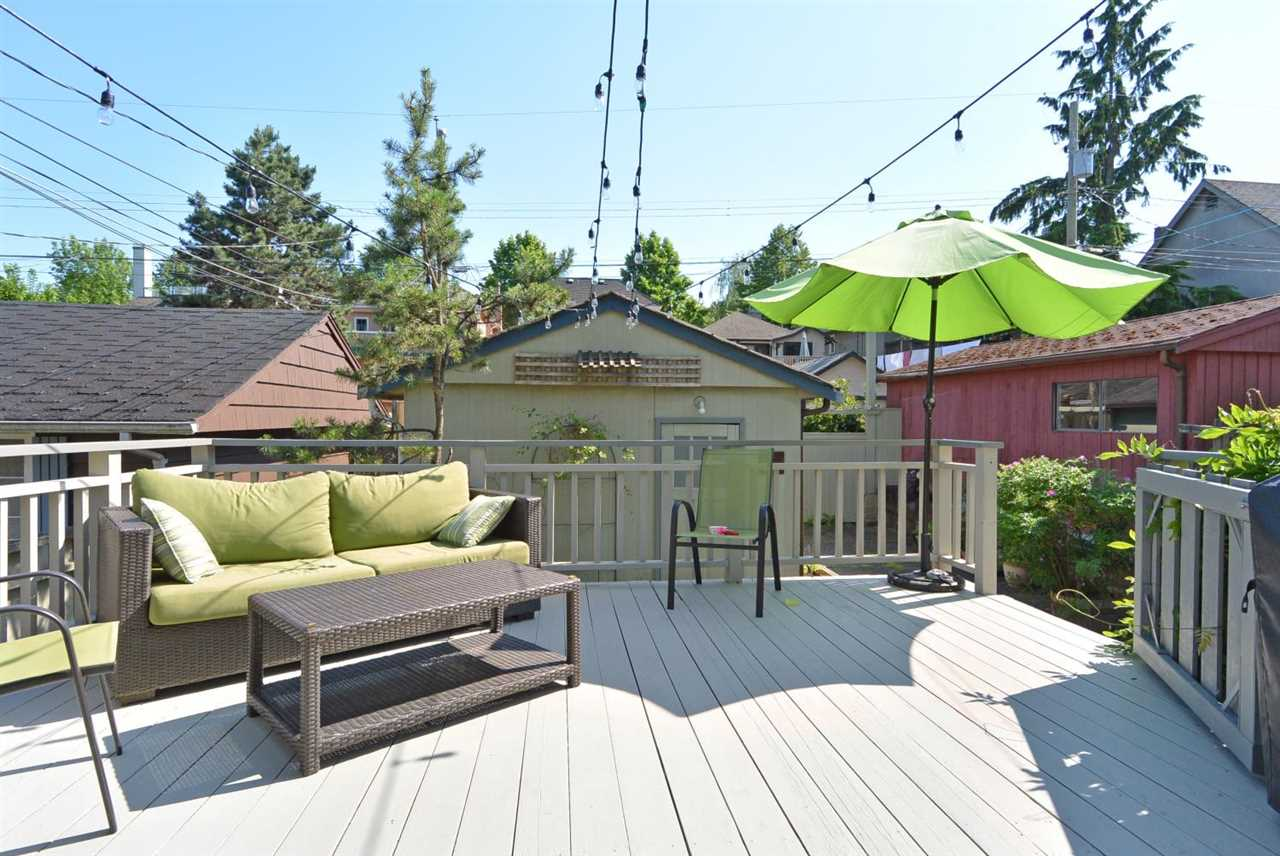 For Sale: 4374 West 11th Avenue, Vancouver, BC | 6 Bed, 2 Bath House for $2,598,000. See 16 photos!