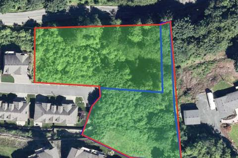 Home for sale at 43768 Alameda Dr Unit 43740-43768 Chilliwack British Columbia - MLS: R2381298