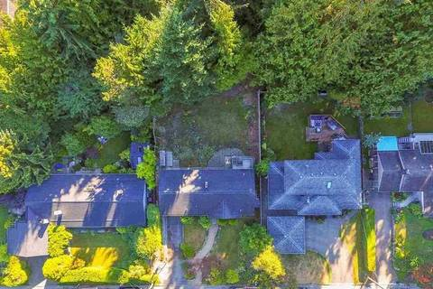 House for sale at 4376 Arundel Rd North Vancouver British Columbia - MLS: R2360769