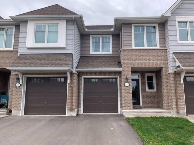 4376 Kelly Farm Drive, Ottawa | Image 1
