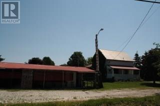 For Sale: 4377 - 124 County Road, Clearview, ON Property for $729,000. See 1 photos!