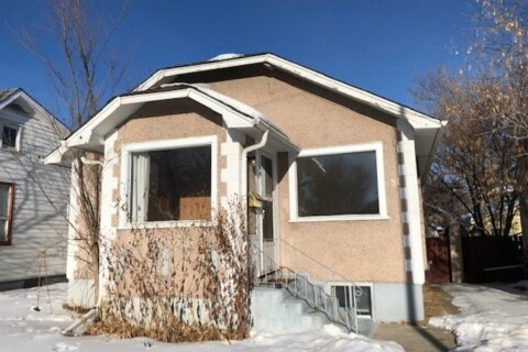 House for sale at 438 20 Ave NW Calgary Alberta - MLS: A1058593