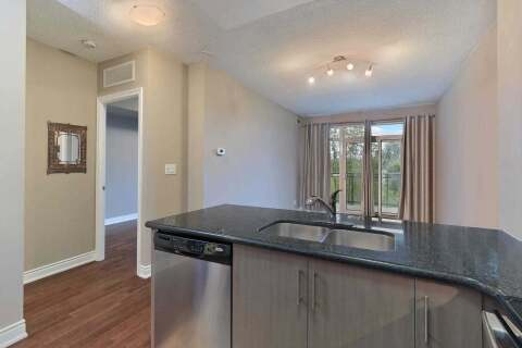 Condo for sale at 281 Woodbridge Ave Unit 438 Vaughan Ontario - MLS: N4855813
