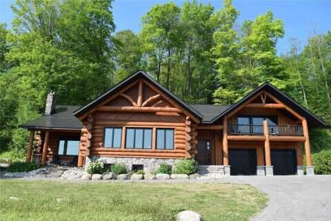 House for sale at 438 Champlain Rd Penetanguishene Ontario - MLS: S4745751
