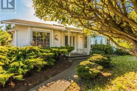 House for sale at 438 College Rd Qualicum Beach British Columbia - MLS: 452023