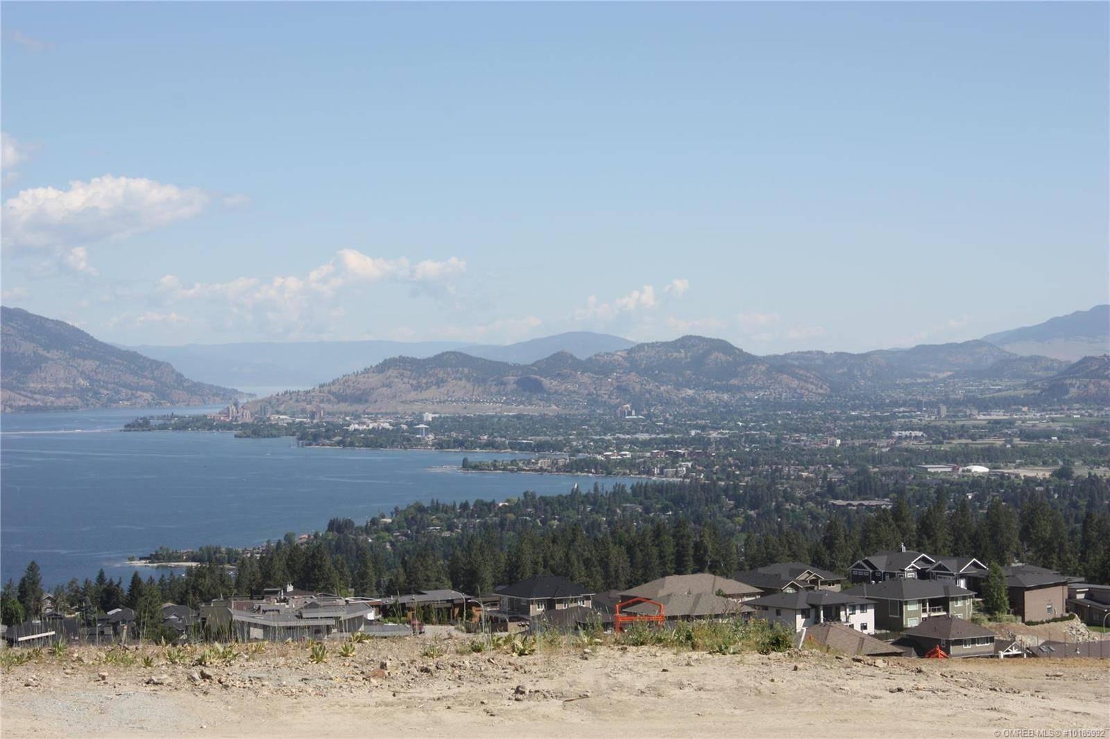 Home for sale at 438 Hawk Hill Dr Kelowna British Columbia - MLS: 10185992
