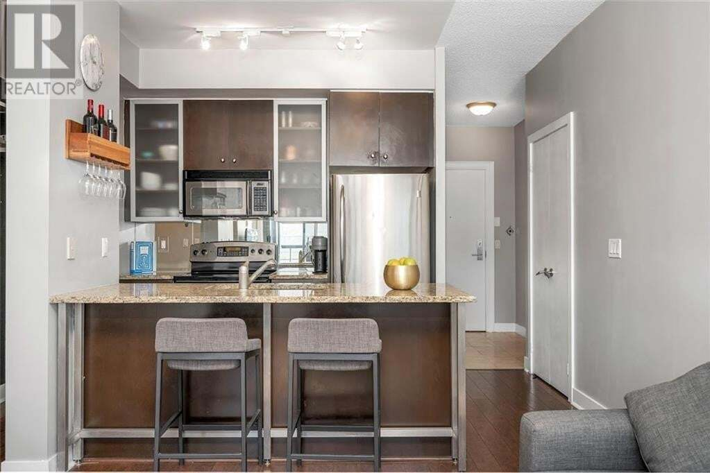 Condo for sale at 438 King St West Toronto Ontario - MLS: 30819730