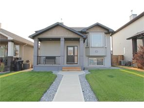 Removed: 438 Lettice Perry Road N, Lethbridge, AB - Removed on 2017-09-27 20:23:31