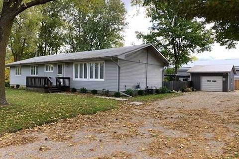 House for sale at 438 Lynden Rd Brant Ontario - MLS: X4607721