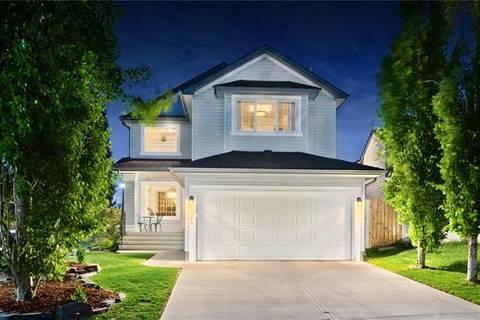 House for sale at 438 Millrise Sq Southwest Calgary Alberta - MLS: C4252633