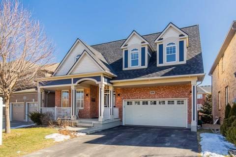 House for sale at 438 Montreal Circ Hamilton Ontario - MLS: X4701385
