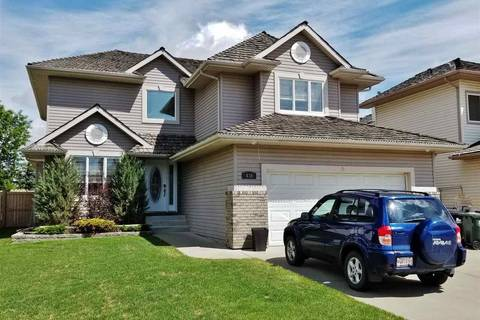 438 Norway Crescent, Sherwood Park | Image 1