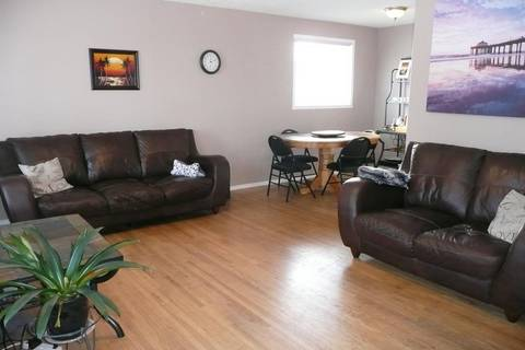 House for sale at 438 St John St Regina Saskatchewan - MLS: SK798509