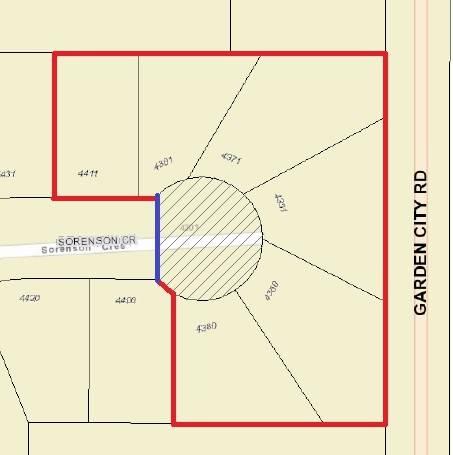 House for sale at 4380 Sorenson Cres Richmond British Columbia - MLS: R2417236