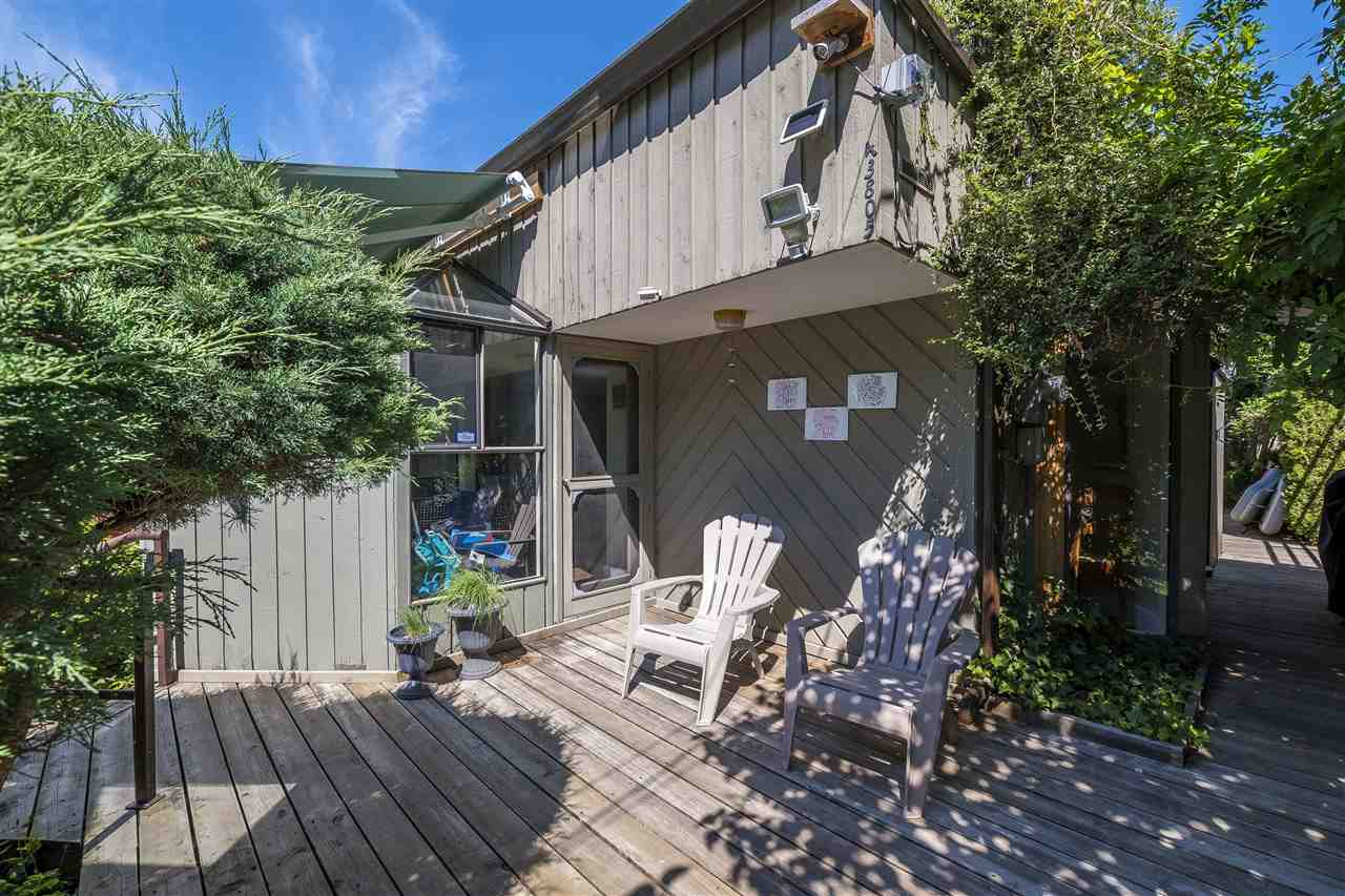 For Sale: 43805 6th Street, Cultus Lake, BC | 3 Bed, 2 Bath House for $649,900. See 18 photos!