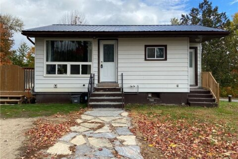 House for sale at 4387 Huronia Rd Orillia Ontario - MLS: 40035958