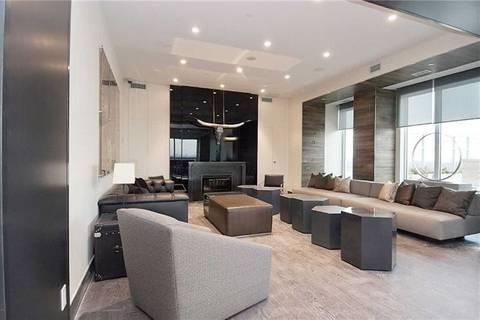Apartment for rent at 1830 Bloor St Unit 439 Toronto Ontario - MLS: W4623099