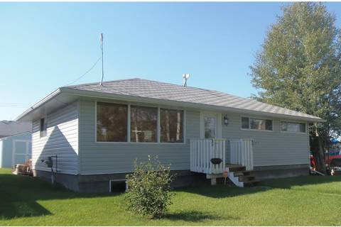 House for sale at 439 6 Ave Elnora Alberta - MLS: C4160725