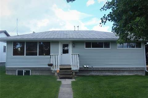 House for sale at 439 6 Ave Elnora Alberta - MLS: C4256736