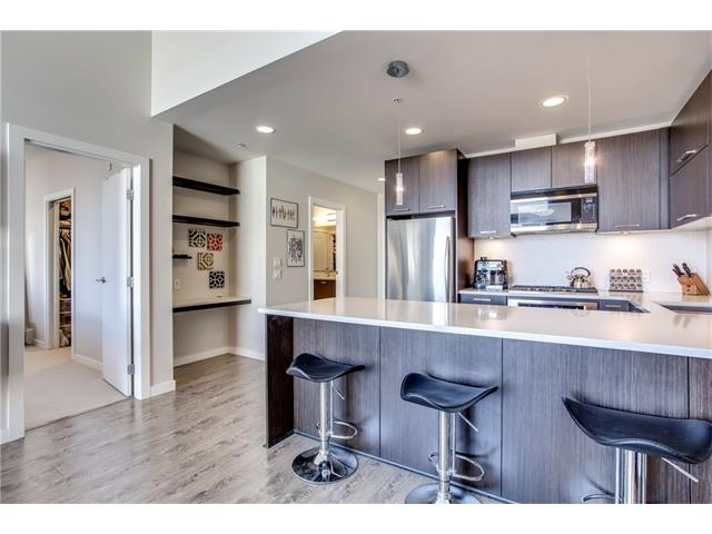 Removed: 439 - 721 4 Street Northeast, Calgary, AB - Removed on 2017-12-14 14:00:06