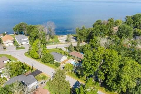 House for sale at 439 Lake Dr Georgina Ontario - MLS: N4547446