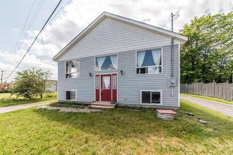 House for sale at 439 Long Beach Rd Kawartha Lakes Ontario - MLS: X4647978