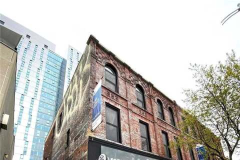 Commercial property for lease at 439 Spadina Ave Toronto Ontario - MLS: C4761709