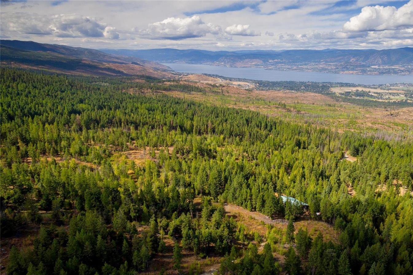 Residential property for sale at 4390 June Springs Rd Kelowna British Columbia - MLS: 10220198