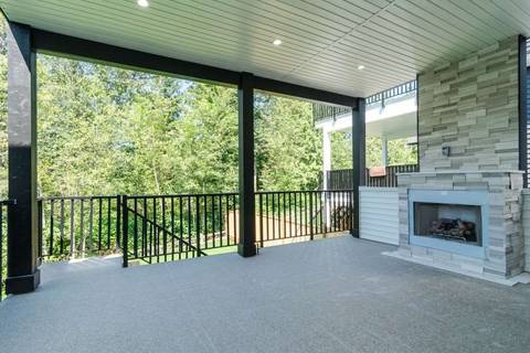 4391 Emily Carr Place, Abbotsford | Image 2