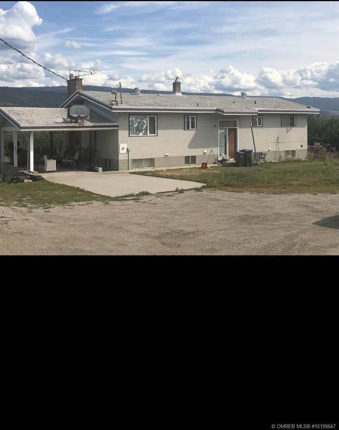 4391 Shanks Road, Lake Country | Image 1