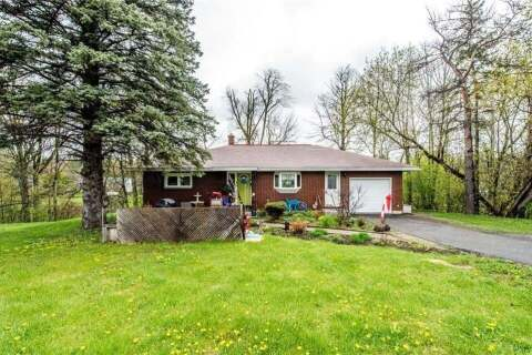 House for sale at 4395 Rideau Valley Dr Ottawa Ontario - MLS: 1183479