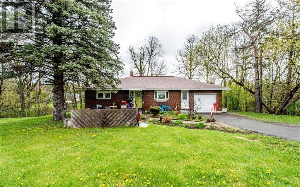 House for sale at 4395 Rideau Valley Dr N Ottawa Ontario - MLS: 1183479