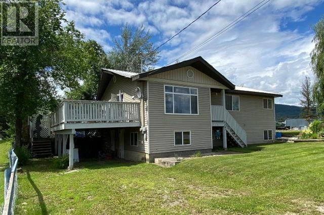 4397 Conner Road , Barriere | Image 2