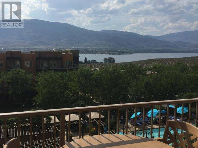 Home for sale at 1200 Rancher Creek Rd Unit 439b Osoyoos British Columbia - MLS: 181292