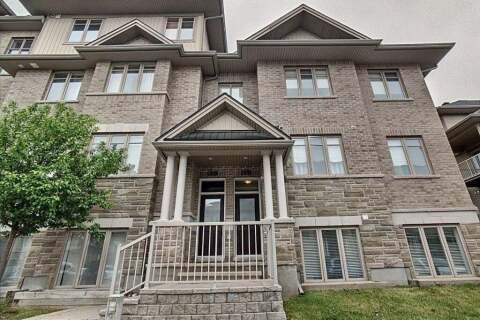 Condo for sale at 43 Tayside Pt Nepean Ontario - MLS: 1194857