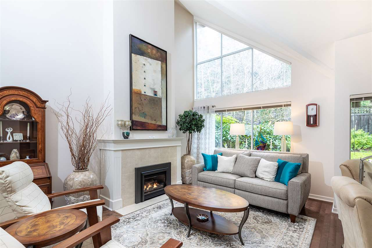 Removed: 44 - 1001 Northlands Drive, North Vancouver, BC - Removed on 2020-01-28 04:27:06