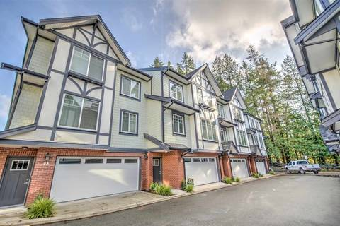 Townhouse for sale at 11188 72 Ave Unit 44 Delta British Columbia - MLS: R2405698