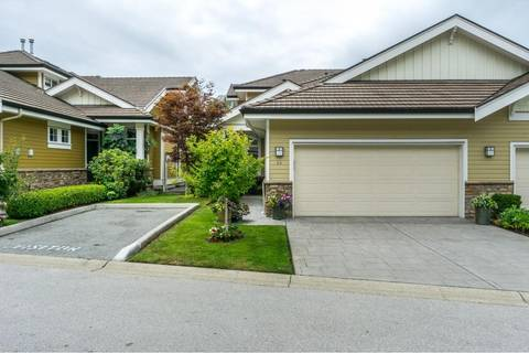 Townhouse for sale at 14655 32 Ave Unit 44 Surrey British Columbia - MLS: R2370754