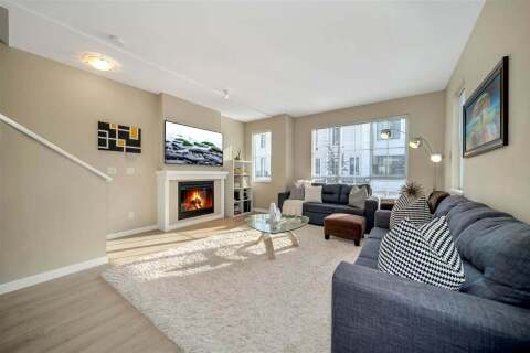 Townhouse for sale at 14888 62 Ave Unit 44 Surrey British Columbia - MLS: R2511183