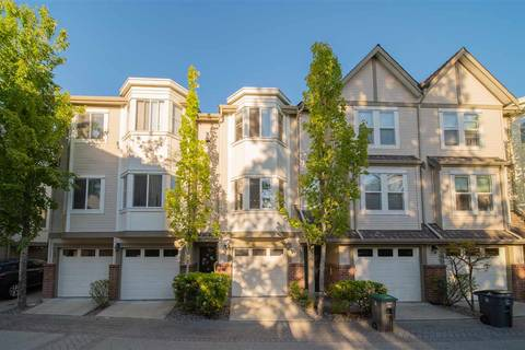 Townhouse for sale at 15450 101a Ave Unit 44 Surrey British Columbia - MLS: R2371662