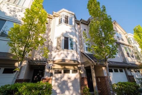 44 - 15450 101a Avenue, Surrey | Image 2