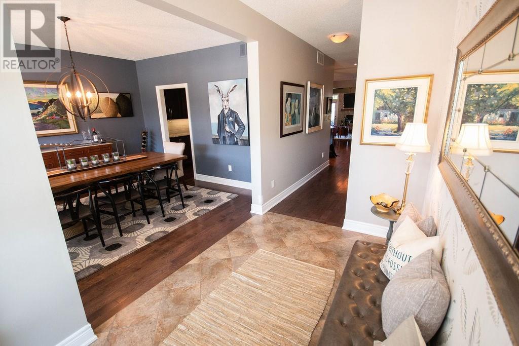 44 - 20 Viking Lane, Port Dover — For Sale @ $755,000 | Zolo ca