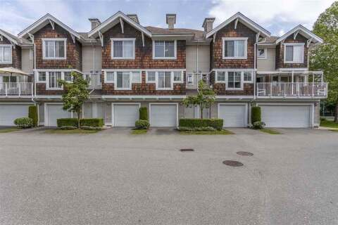 Townhouse for sale at 20760 Duncan Wy Unit 44 Langley British Columbia - MLS: R2461053