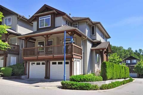 House for sale at 2287 Argue St Unit 44 Port Coquitlam British Columbia - MLS: R2420641
