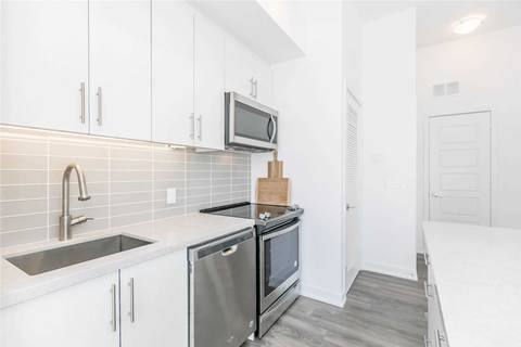 Condo for sale at 261 Broward Wy Unit 44 Innisfil Ontario - MLS: N4534327