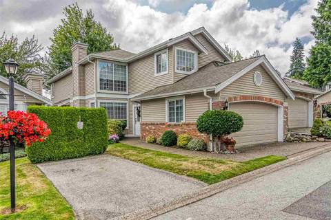 Townhouse for sale at 2688 150 St Unit 44 Surrey British Columbia - MLS: R2391745